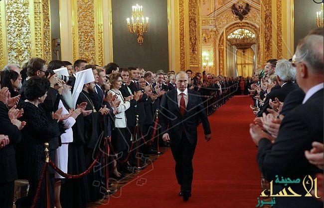 موسكو تحذر طهران من عرقلة محادثات التسوية السورية في أستانا