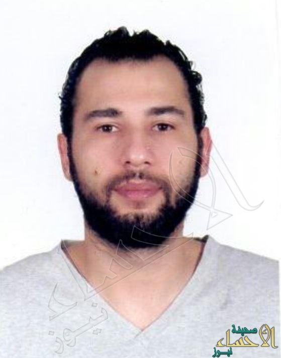 """تونسي يدعم """"يد"""" العدالة.. وإعارة الزويد للروضة"""