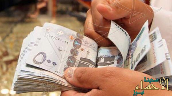 """""""تنظيم الكهرباء"""" تُعلن قيمة تعويضات المتضررين عن انقطاع التيار"""