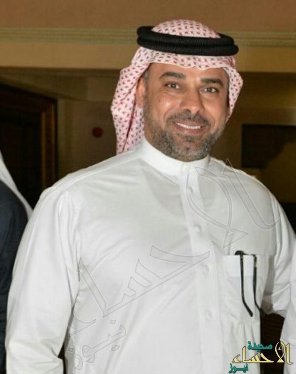 """""""العدالة"""" يطالب """"الفتح"""" بأكثر من 750 ألف ريال !!"""