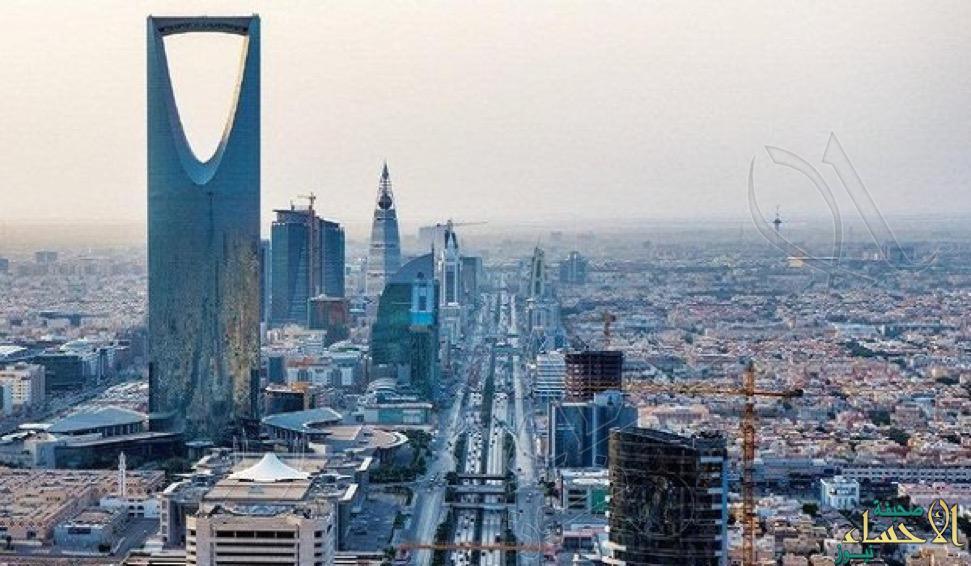 ١.٢ تريليون ريال حجم الاستثمارات الأجنبية في المملكة