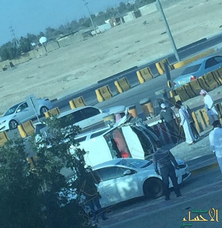 """بالصور … تحويلة """"الهلاك"""" تحتل طريق """"مكة"""" و""""المعنيون"""" لا يحركون ساكنً!!"""