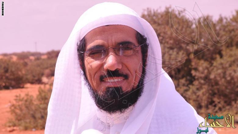 """""""العودة"""" ينعي زوجته: حين رحلتِ أدركتُ أنني لا أستحقك! .. و""""العيد"""": صوتها الندي تعرفه حِلق القرآن"""