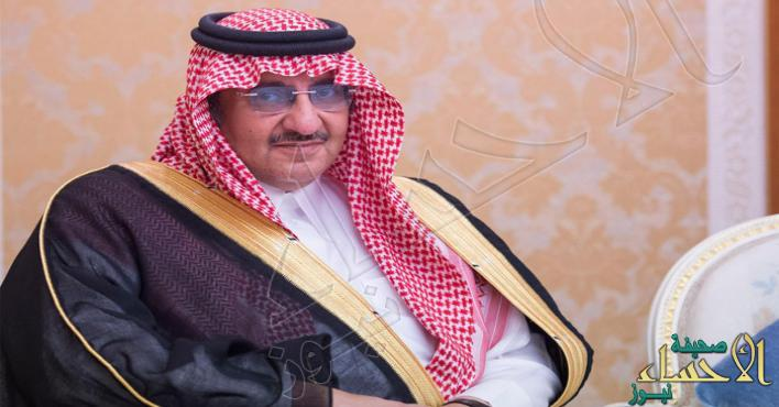 ولي العهد يبحث مع ماكين تعزيز التعاون السعودي الأمريكي
