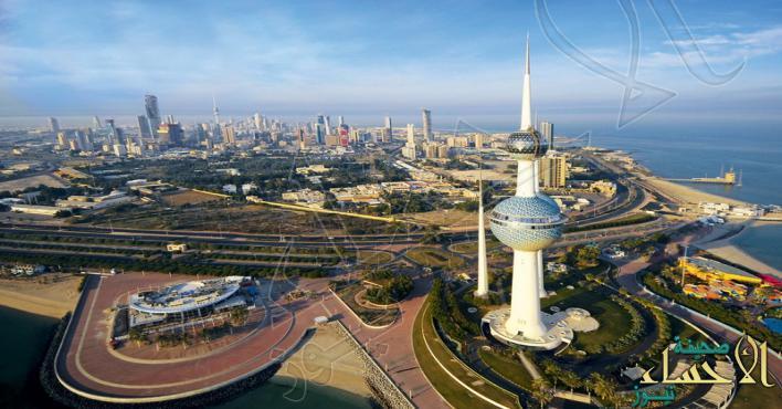 """الكويت ترفض التوقيع على """"اتفاقية ضريبة القيمة المضافة"""" لهذا السبب.. وقانوني: ستتم المعاملة بالمثل"""