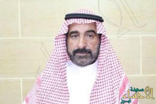 سعودي-يضرب-أروع-مثل-في-التضحية-والوفاء-لصديقه-2