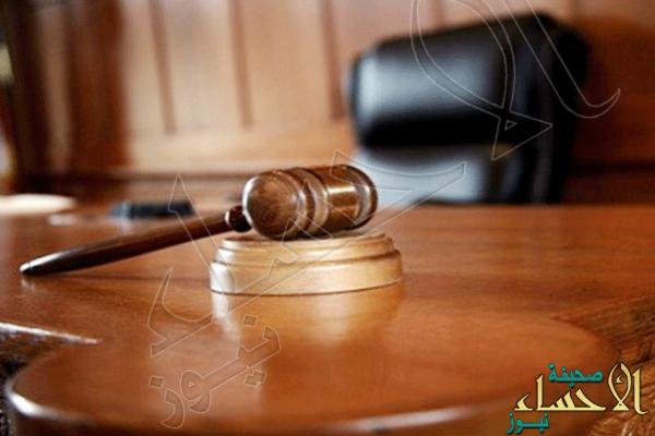 السجن مدى الحياة.. عقوبة القيادة المتهورة لشابين في ألمانيا