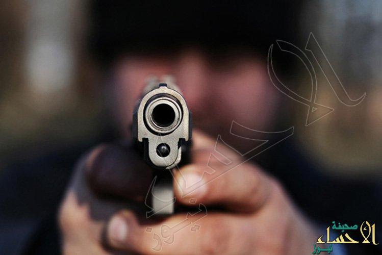 الخرج: إطلاق نار على قاضِ أثناء خروجه لصلاة الظهر !!