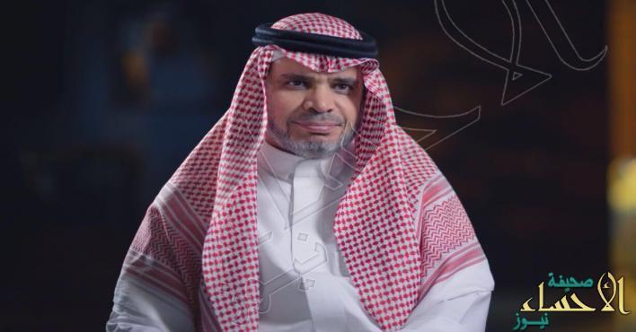 أول تعليق من وزير التعليم بعد إعفائه من منصبه