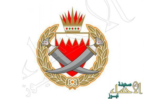 """البحرين.. إجراءات صارمة لمواجهة """"الفوضى الإلكترونية"""""""