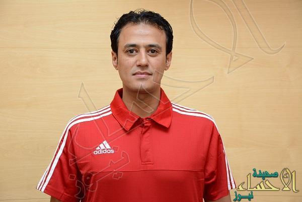 رئيس لجنة الحكام: جلب الحكام الأجانب لصالح الكرة السعودية