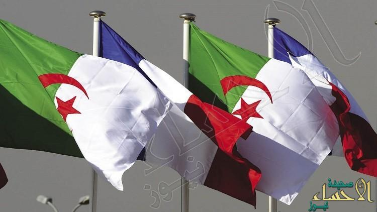 بعد مقتل 42 ألف مواطن .. الجزائر تقاضي فرنسا بسبب أضرار التجارب النووية الفرنسية