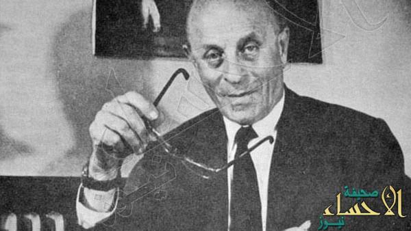 صحفي وراء اختراعه .. إليك قصة قلم الحبر الجاف!!
