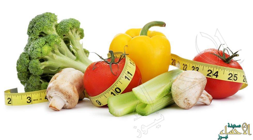 """4 أخطاء خلال """"الحمية الغذائية"""" تعرّضك لمشكلات خطيرة!"""