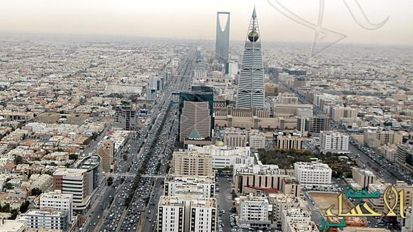 السعودية تسهّل آلية منح تأشيرات المستثمرين خلال 24 ساعة