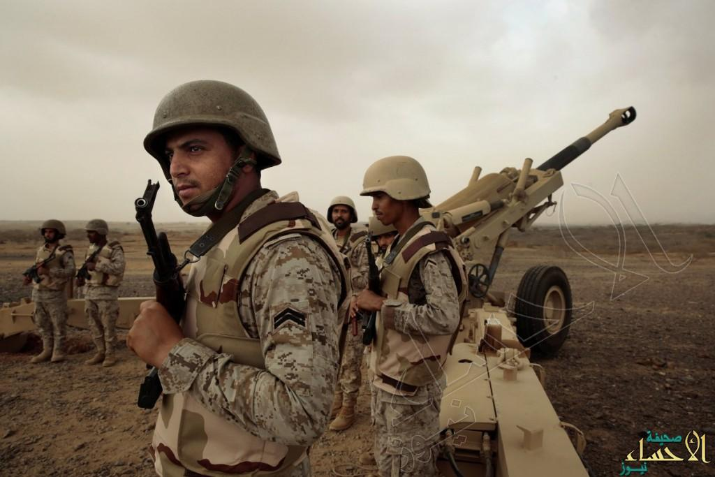 بالصورة .. هذه أهم ملامح مقترح نظام التقاعد الجديد للعسكريين