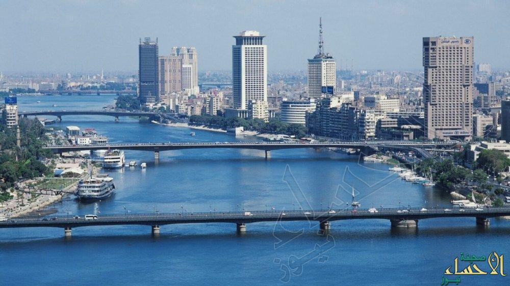 السعوديون أكثر السياح العرب في مصر
