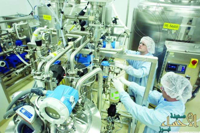 """عقار جديد لعلاج """"الأكزيما"""" يكلف المريض 25 ألف دولار سنويا"""
