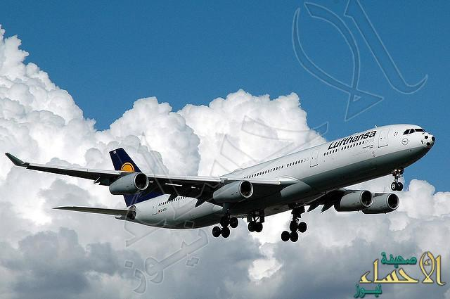 الرحلات الجوية العابرة للأطلسي في طريقها لأن تصبح أرخص من ذي قبل