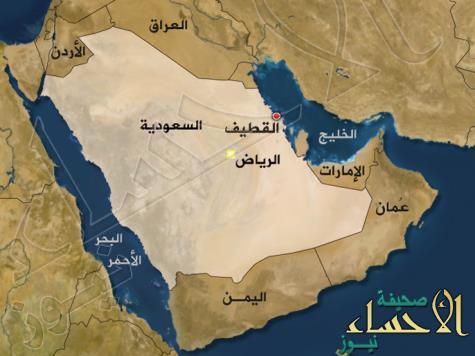 إرهاب في #القطيف مجددًا… استشهاد رجل أمن
