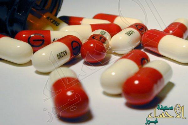 قريبًا .. دواء جديد لمرضى السكري بالمملكة