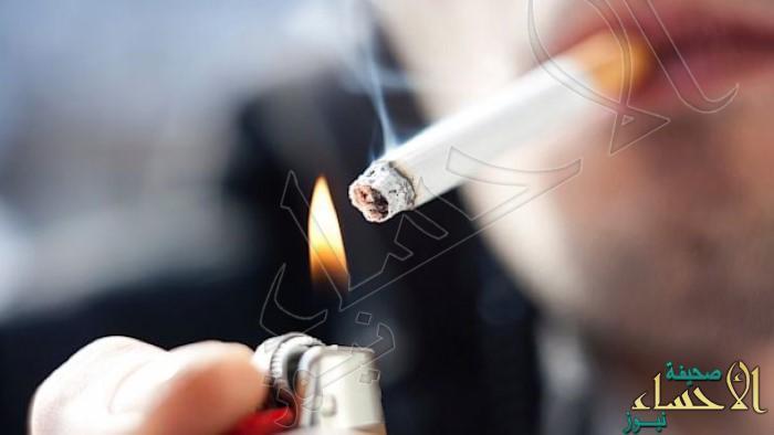 نصيحة طبية ثمينة للمدخنين: لهذا السبب أكثروا من الخضر والفواكه!