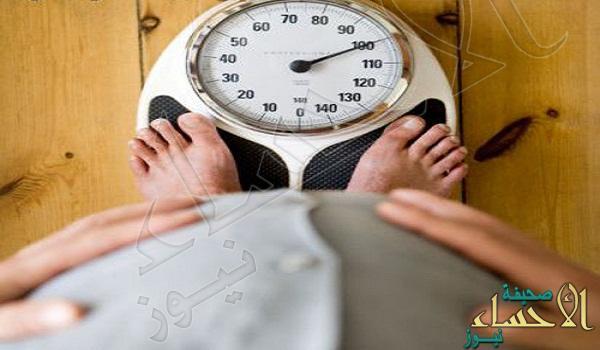 بطريقة سهلة .. تعرّف على عدد السعرات الحرارية المطلوبة لإنقاص وزنك