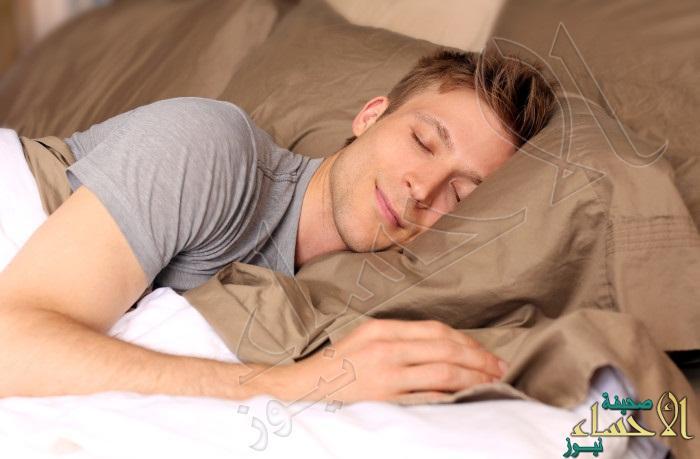 كيف تحصل على ليلة نوم هادئة وصحية؟ إليك 5 طرق اتبعها من اليوم