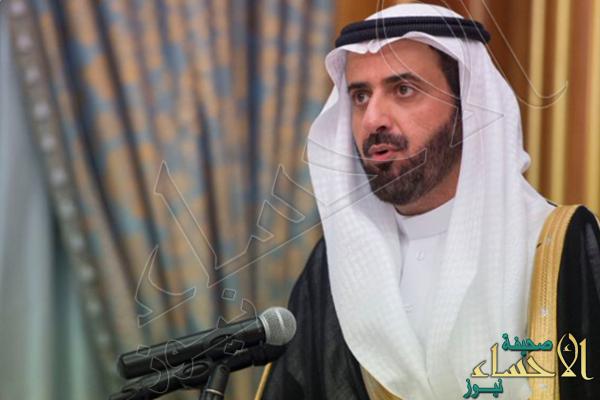 """""""الربيعة"""": جميع السعوديين سيكون لديهم تأمين طبي شامل 100 % خلال 5 سنوات"""
