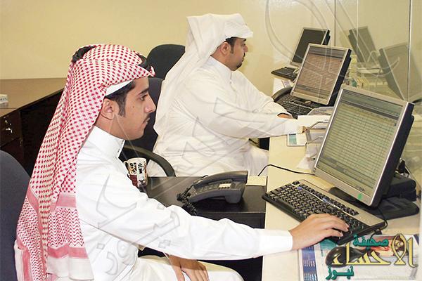 خروج 400 ألف موظف أجنبي من القطاع الخاص ودخول 110 آلاف سعودي خلال 6 شهور