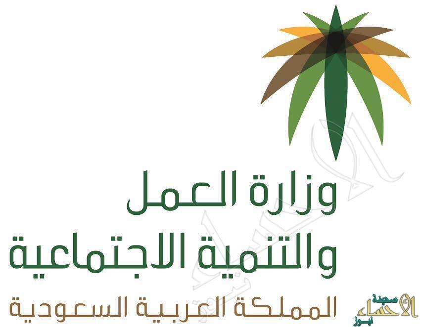 تأسيس 200 مركز للإرشاد الأسري دعماً لمنظومة الحماية الأسرية بالمملكة
