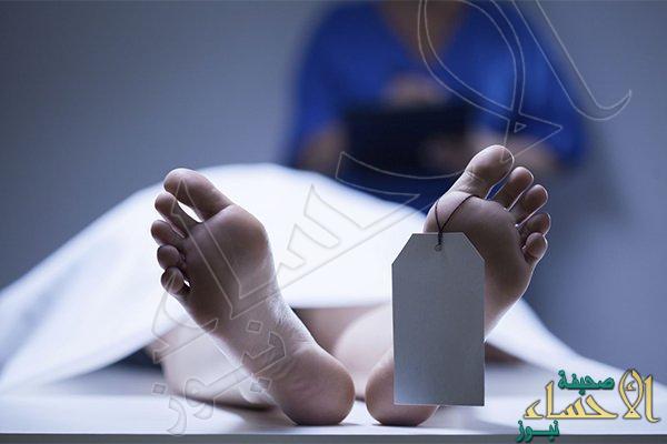 """وفاة """"غامضة"""" لسعودي سقط من شرفة فندق بالقاهرة!!"""
