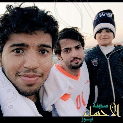 """🔴 بالصور.. هذا ما فعله #السني بـ""""متوفى"""" #شيعي من الأحساء !!"""