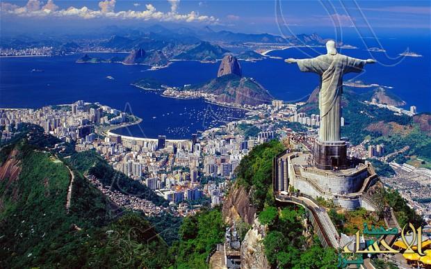 """التحقيق مع ثمانية وزراء في البرازيل بسبب """"الفساد"""""""