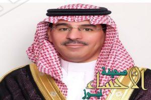 وزير الثقافة والإعلام: أكثر من 500 إعلامي من جميع أنحاء العالم لتغطية القمم الثلاث في الرياض