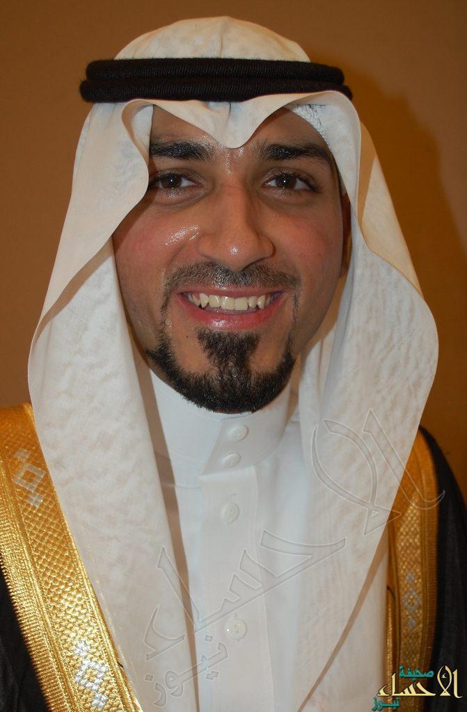 """الخميس تحتفل بزواج ابنها """"محمد"""""""
