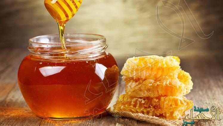 دراسة: العسل يمنع غرغرينا 84 % من المرضى