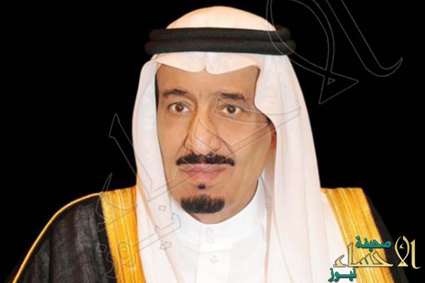 إنفاذاً لأمر خادم الحرمين.. بدء استقبال طلبات دعم العاملين السعوديين بمنشآت القطاع الخاص