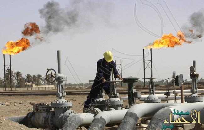 السعودية تخفض أسعار بيع النفط الخام لآسيا في سبتمبر