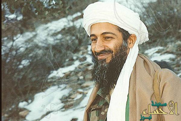 """لأول مرة.. زوجة """"بن لادن"""" تكشف تفاصيل ليلة مقتله!"""