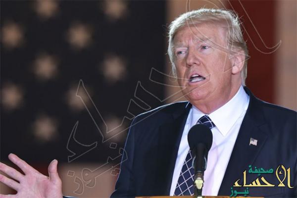 صفقات مرتقبة بترليون ريال خلال زيارة ترامب للسعودية