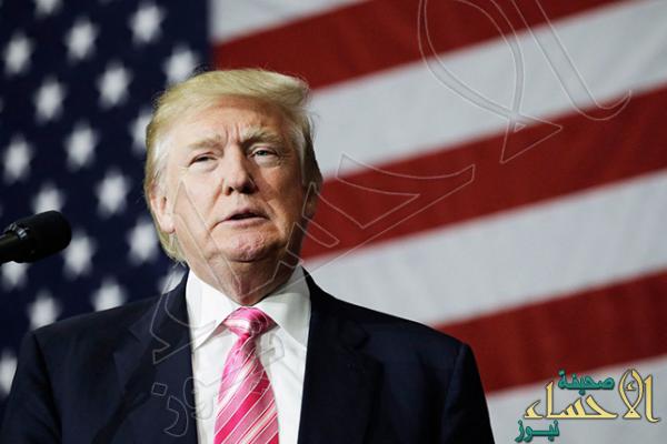 """البيت الأبيض: ترامب يجتمع بـ""""قادة دول الخليج"""" في الرياض 23 مايو"""