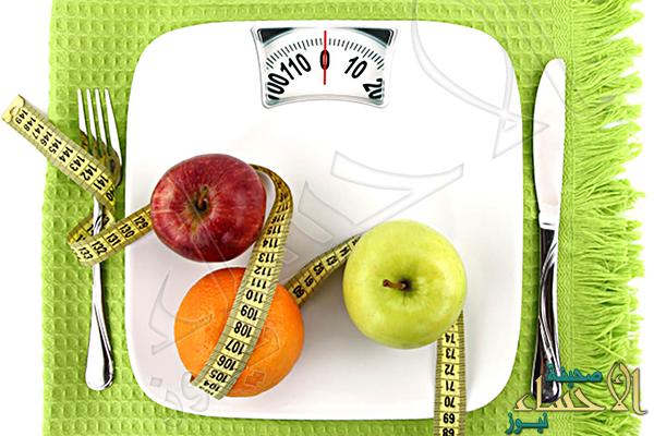 نظام غذائي يساعدك على فقد 5 كيلوجرامات في رمضان