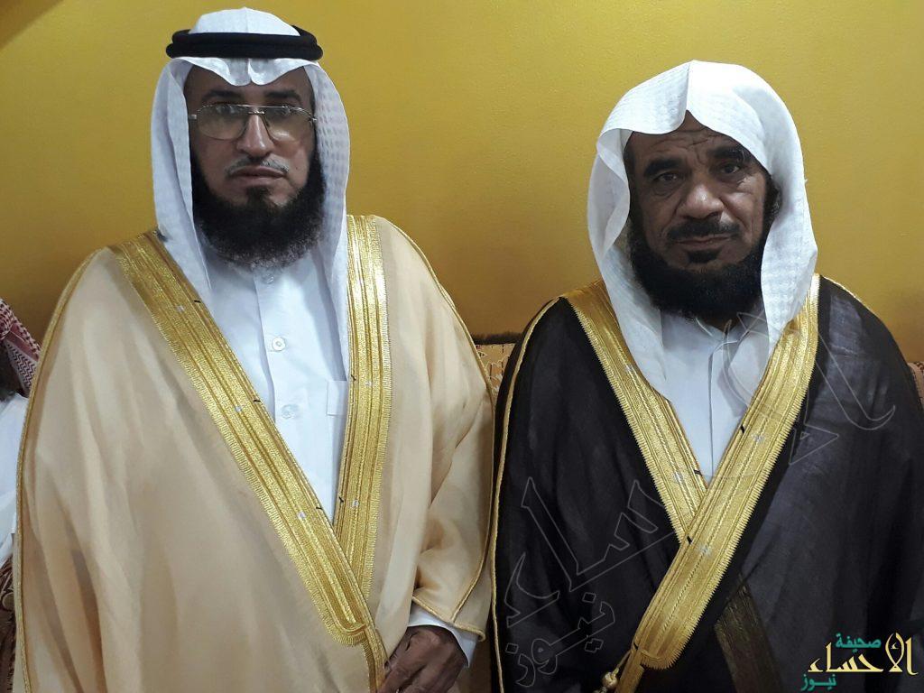 """""""عبدالله"""" ينتقل إلى عش الزوجية"""