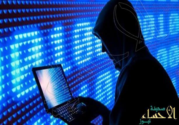 هجوم فيروسي إلكتروني خبيث يضرب شبكات 10 دول ويطلب مالاً لإعادة تشغيل النظام