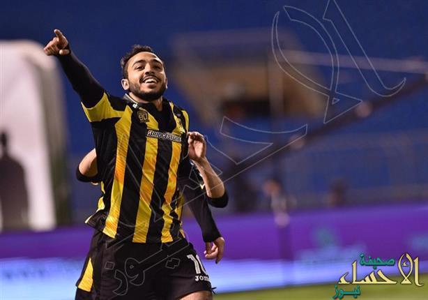 """نادي سعودي وآخر إماراتي يرغبان في ضم """"كهربا"""".. ومرتضى منصور يضع مبلغاً فلكياً للموافقة"""