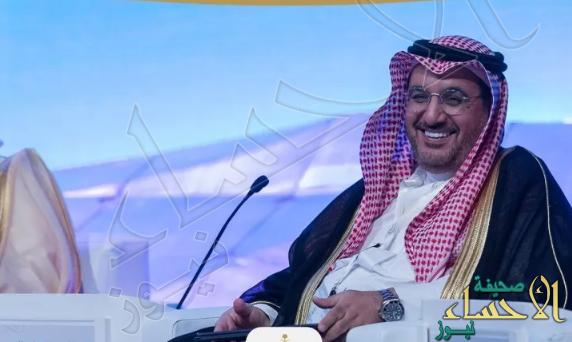 أرامكو السعودية تعين نائبا جديدا للرئيس لعمليات المصب