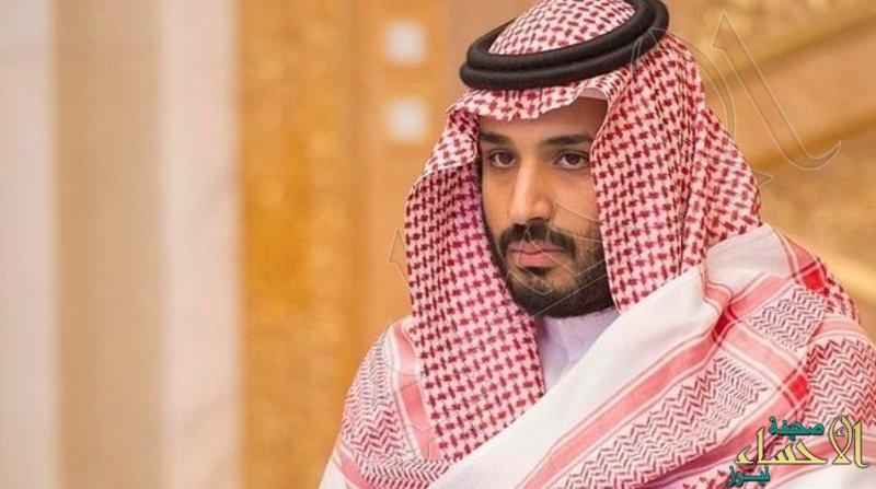 الشركة السعودية للصناعات العسكرية.. خطوة جريئة لحفز الناتج المحلي وتعزيز الاستثمارات العامة