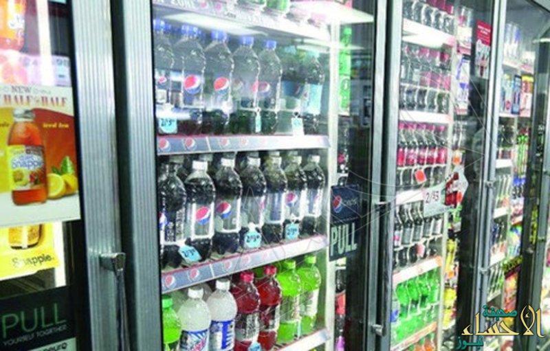 بالصور.. تعرف على الأسعار الجديدة للمشروبات الغازية والدخان