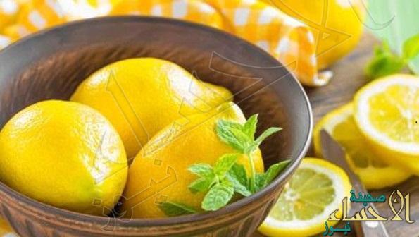 لا تهملوا قشر الليمون.. له 7 فوائده مذهلة أبرزها مقاومة الخلايا السرطانية